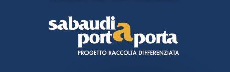Sabaudia Porta a Porta   Comune di Sabaudia (LT)
